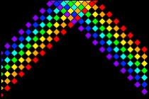 Схема фенечки 25349