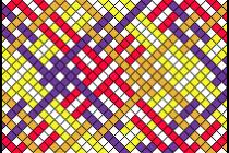 Схема фенечки 26078