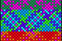 Схема фенечки 26164