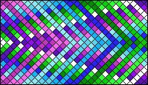 Схема фенечки 28251