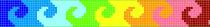 Схема фенечки 26859