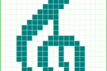 Схема фенечки 27315