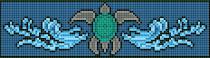 Схема фенечки 27888