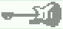 Схема фенечки 27769