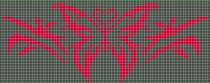 Схема фенечки 27742