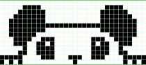 Схема фенечки 27907