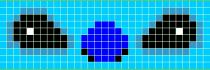 Схема фенечки 27972