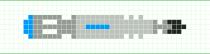Схема фенечки 27751