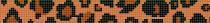 Схема фенечки 27255