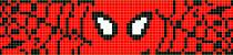 Схема фенечки 27539
