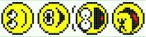 Схема фенечки 27299