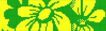 Схема фенечки 28005