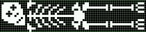 Схема фенечки 27894