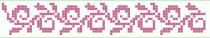 Схема фенечки 27271