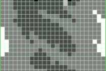 Схема фенечки 28019