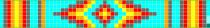 Схема фенечки 28120