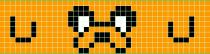 Схема фенечки 28173