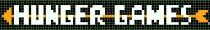 Схема фенечки 28099