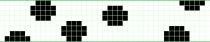 Схема фенечки 30813