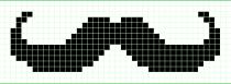 Схема фенечки 30873