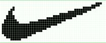 Схема фенечки 30894