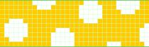 Схема фенечки 30919