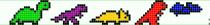 Схема фенечки 30909