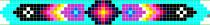 Схема фенечки 30547