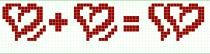 Схема фенечки 30746