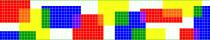 Схема фенечки 30637