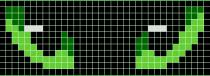 Схема фенечки 30575