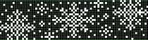 Схема фенечки 31053