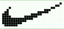 Схема фенечки 31265