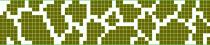 Схема фенечки 31220