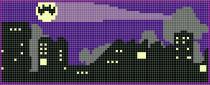 Схема фенечки 31136