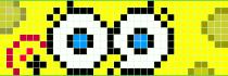 Схема фенечки 30965