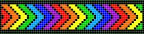 Схема фенечки 31029