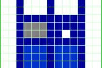 Схема фенечки 31120