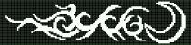 Схема фенечки 30982