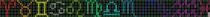 Схема фенечки 31160