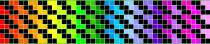 Схема фенечки 31286