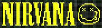 Схема фенечки 30946