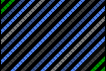 Схема фенечки 32342