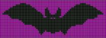 Схема фенечки 31404