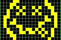 Схема фенечки 31625