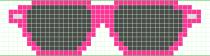 Схема фенечки 31417