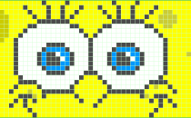 Схема фенечки 31551