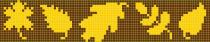 Схема фенечки 31671