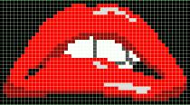 Схема фенечки 31473