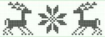 Схема фенечки 31461